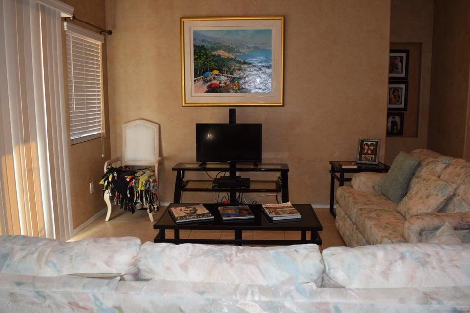 MLS 5663805 85 S SEVILLE Lane, Casa Grande, AZ Casa Grande AZ Mission Royale