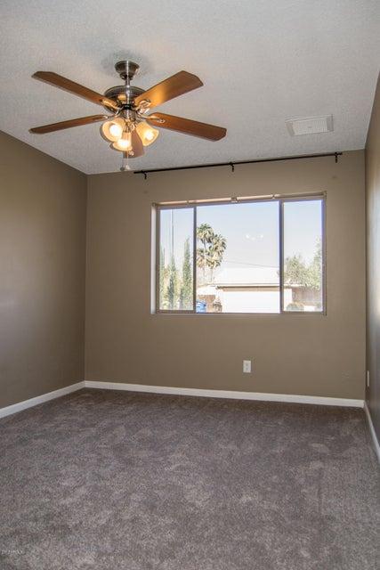 3631 W CARON Street Phoenix, AZ 85051 - MLS #: 5679705