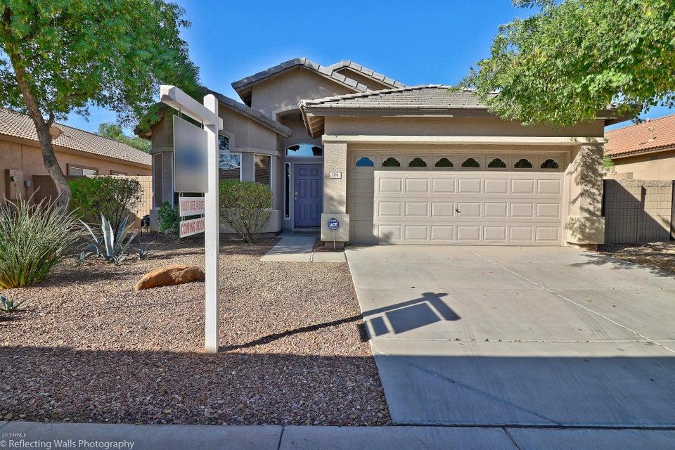 Photo of 104 S 120th Avenue, Avondale, AZ 85323