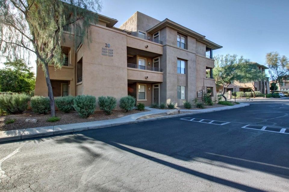 20100 N 78TH Place Unit 2113 Building 20 Photo 2