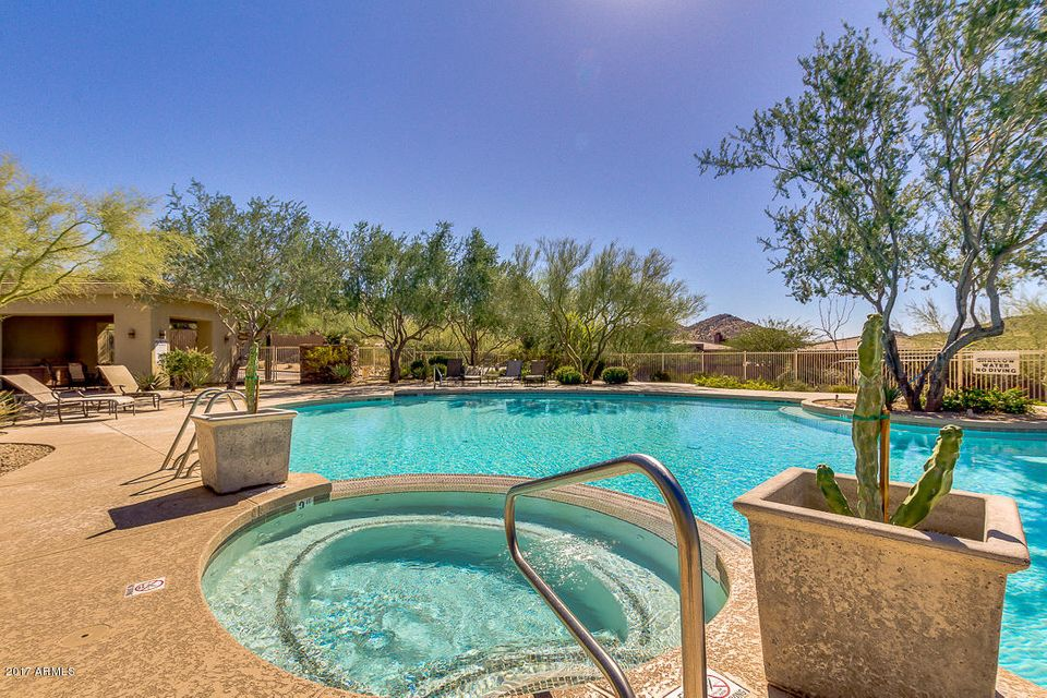 24674 N 108TH Way Scottsdale, AZ 85255 - MLS #: 5679703