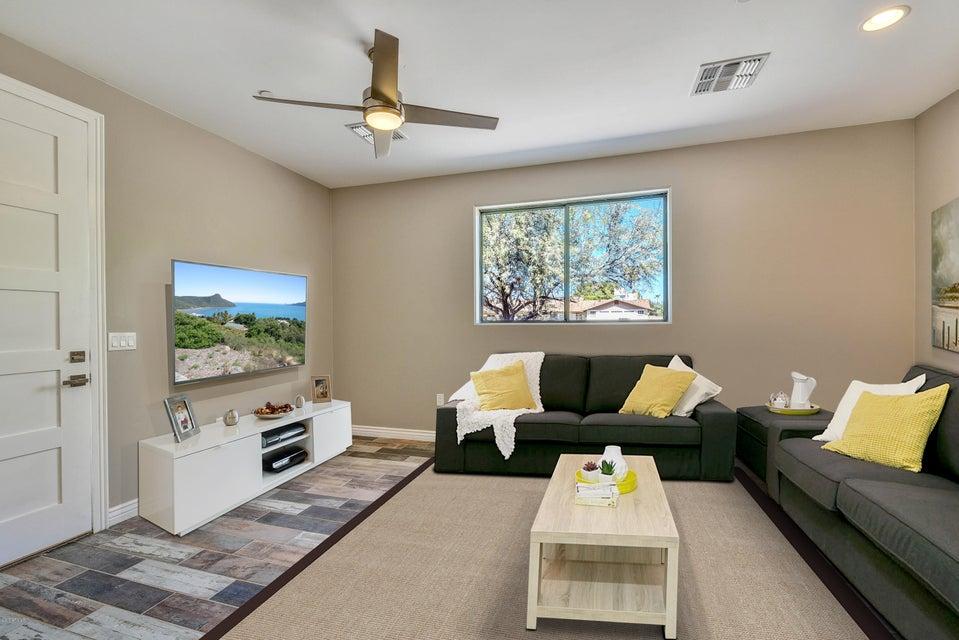 MLS 5596375 6134 E SHEA Boulevard, Scottsdale, AZ Sunburst Farms East in Scottsdale