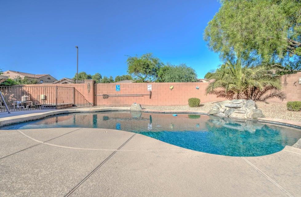 MLS 5680155 1250 E CANYON CREEK Drive, Gilbert, AZ Gilbert AZ Spectrum