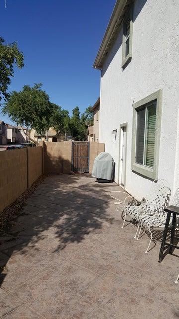 MLS 5679778 10026 E ISABELLA Avenue, Mesa, AZ 85209 Mesa AZ Crismon Creek