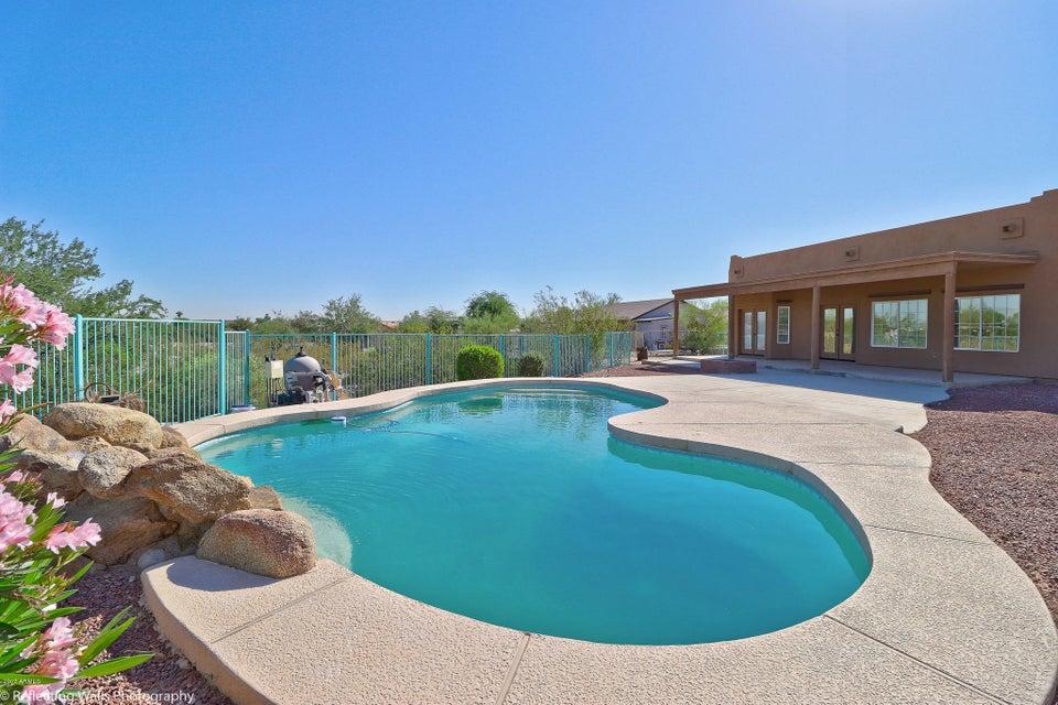 MLS 5665045 19642 W PASADENA Avenue, Litchfield Park, AZ Litchfield Park AZ Equestrian
