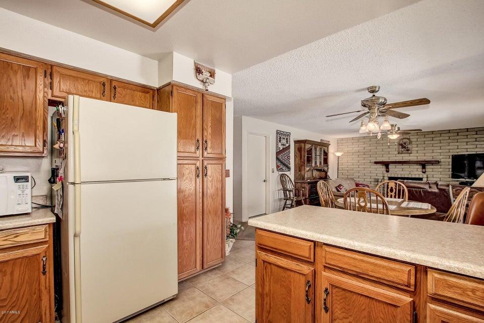 4702 E CHEYENNE Drive, Phoenix, AZ 85044-1612 $224,900 www ...