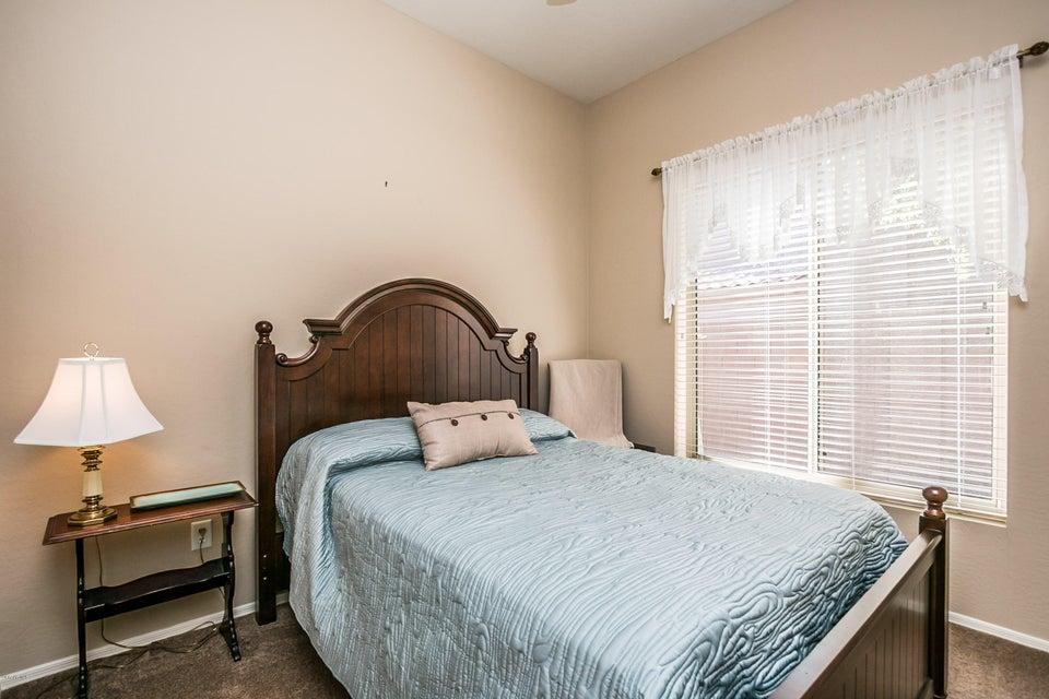 3602 N TUSCANY Mesa, AZ 85207 - MLS #: 5679859