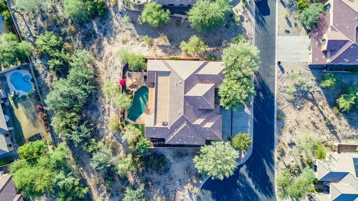MLS 5683541 11459 E Sweetwater Avenue, Scottsdale, AZ 85259 Scottsdale AZ Ancala