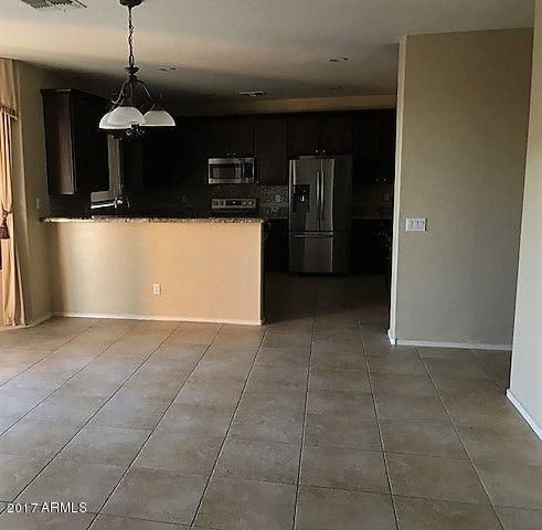 17971 W CARMEN Drive Surprise, AZ 85388 - MLS #: 5679892