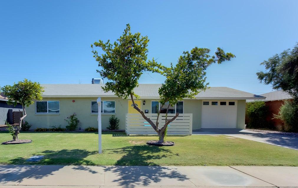 8101 E INDIANOLA Avenue Scottsdale, AZ 85251 - MLS #: 5663835
