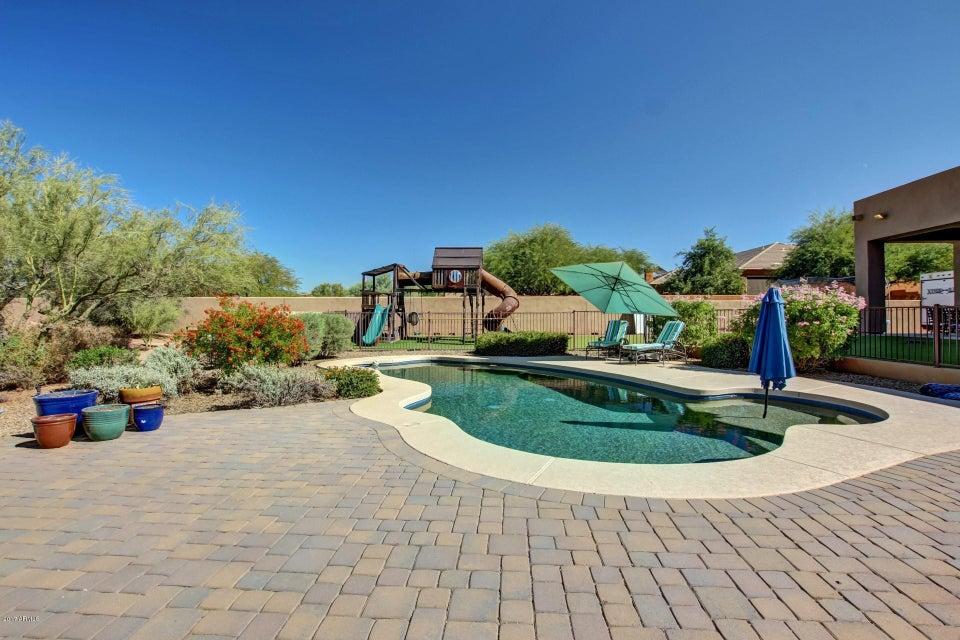 5436 E ROY ROGERS Road Cave Creek, AZ 85331 - MLS #: 5678063
