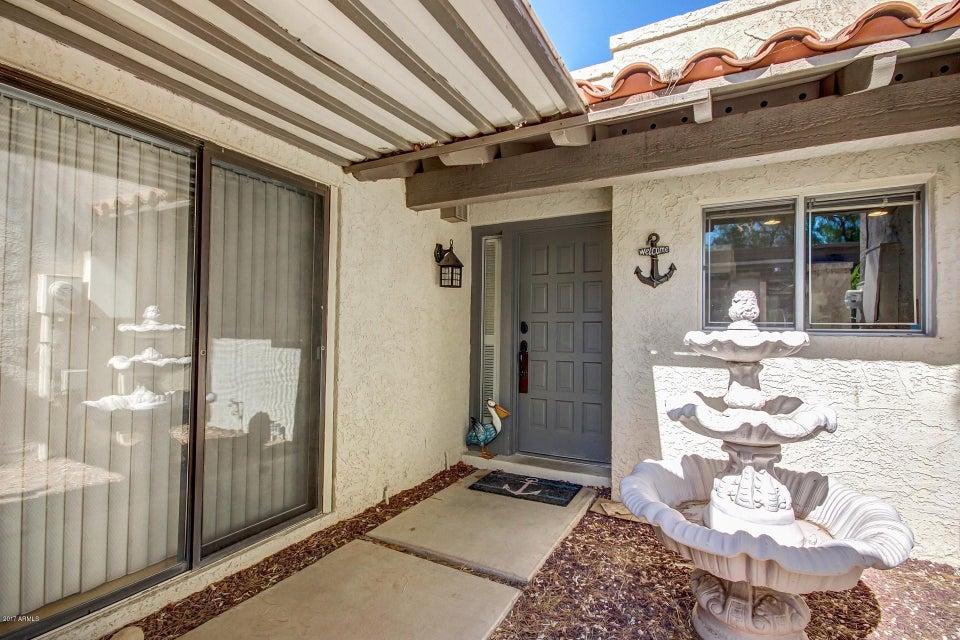 MLS 5680121 1016 E DRIFTWOOD Drive, Tempe, AZ Tempe AZ Waterfront