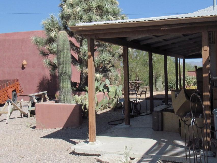 MLS 5679927 1950 W LURAY Road, Wickenburg, AZ Wickenburg AZ Scenic