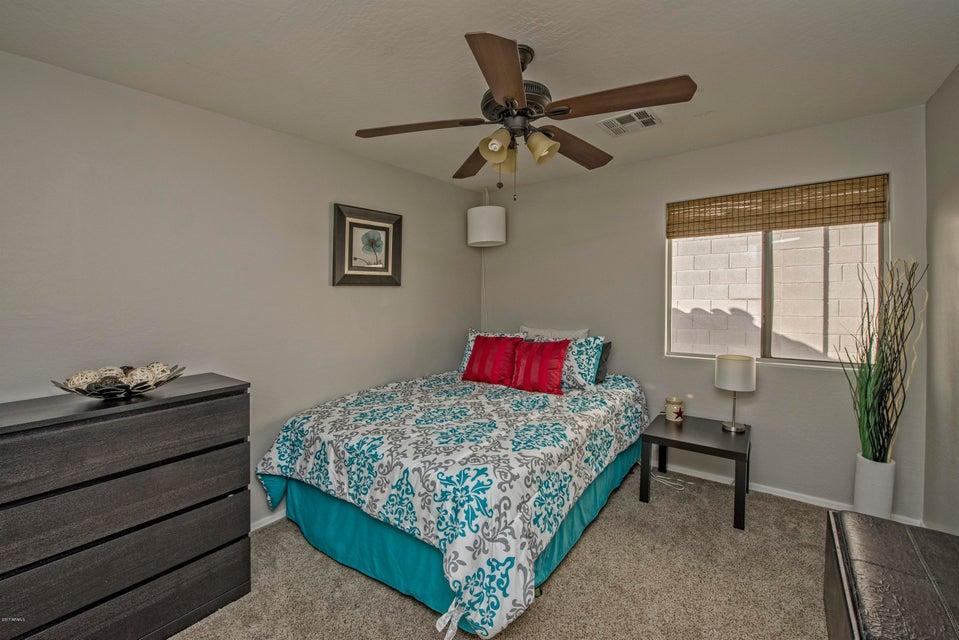 6508 W BLUE SKY Drive Phoenix, AZ 85083 - MLS #: 5679937