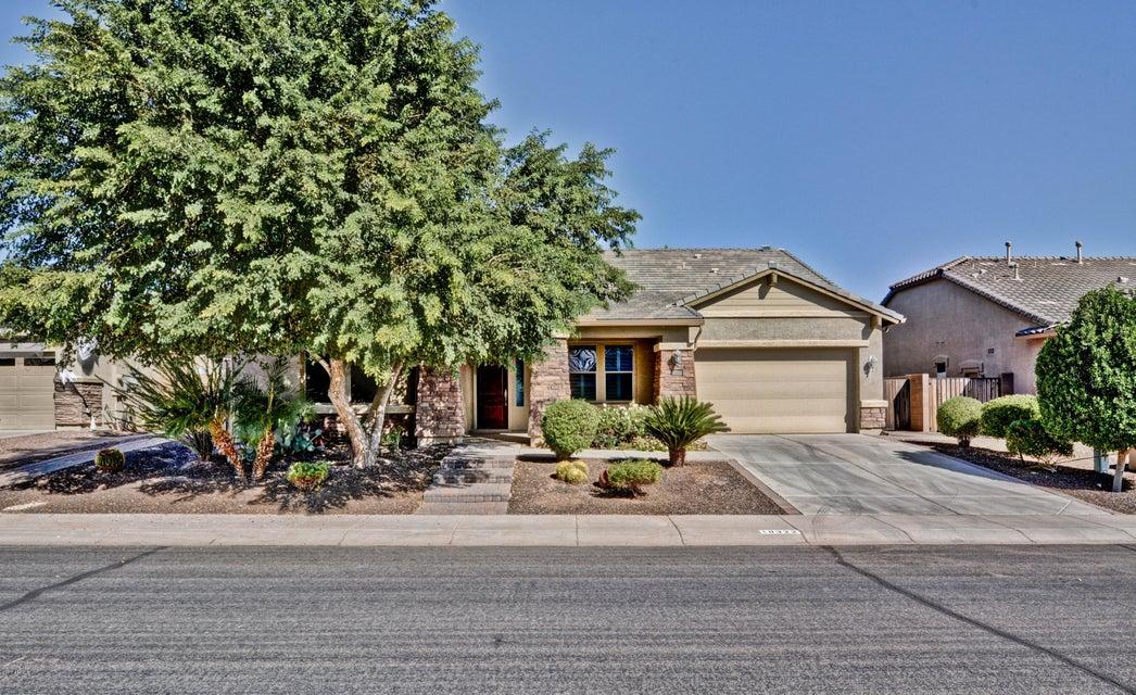 MLS 5680387 18322 W ONYX Avenue, Waddell, AZ 85355 Waddell AZ Three Bedroom