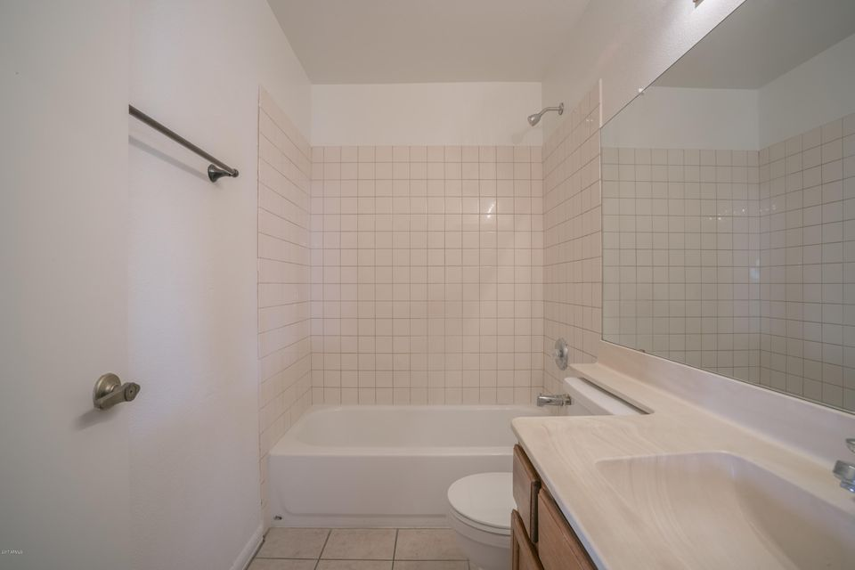 5312 W COLUMBINE Drive Glendale, AZ 85304 - MLS #: 5680100