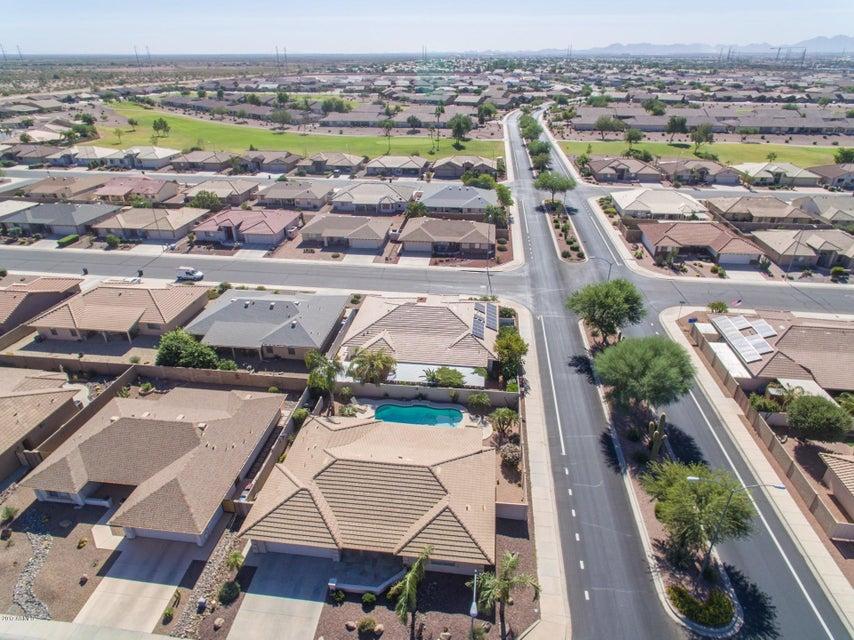 MLS 5680156 11406 E NEVILLE Avenue, Mesa, AZ 85209 Mesa AZ Sunland Springs Village