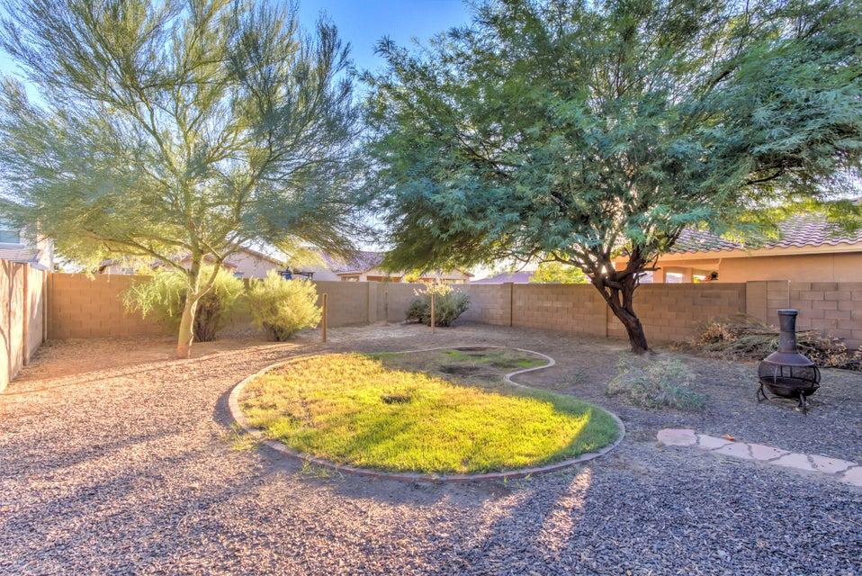 MLS 5680261 1083 E KELSI Avenue, San Tan Valley, AZ 85140 Pecan Creek AZ