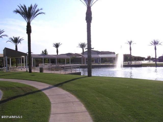 MLS 5680002 4215 E VAUGHN Avenue, Gilbert, AZ 85234 Gilbert AZ Highland Groves