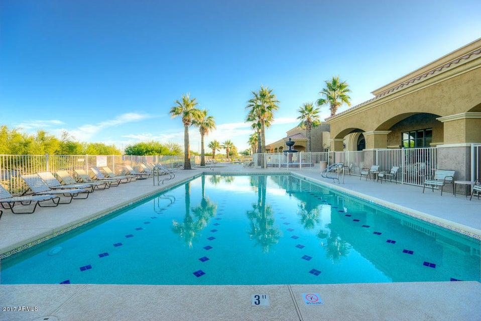 22420 W HARRISON Street Buckeye, AZ 85326 - MLS #: 5680024
