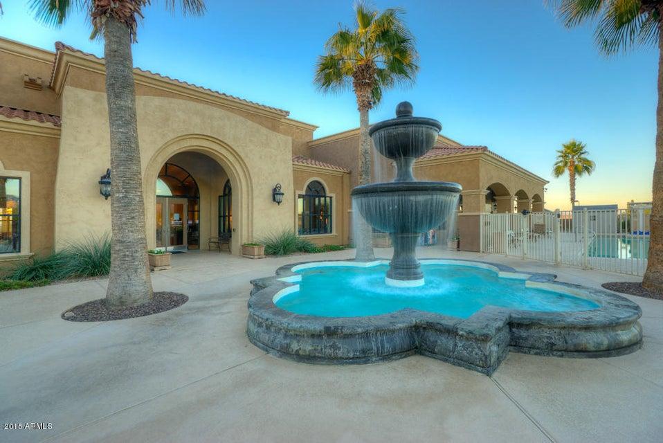 22388 W LOMA LINDA Circle Buckeye, AZ 85326 - MLS #: 5680025