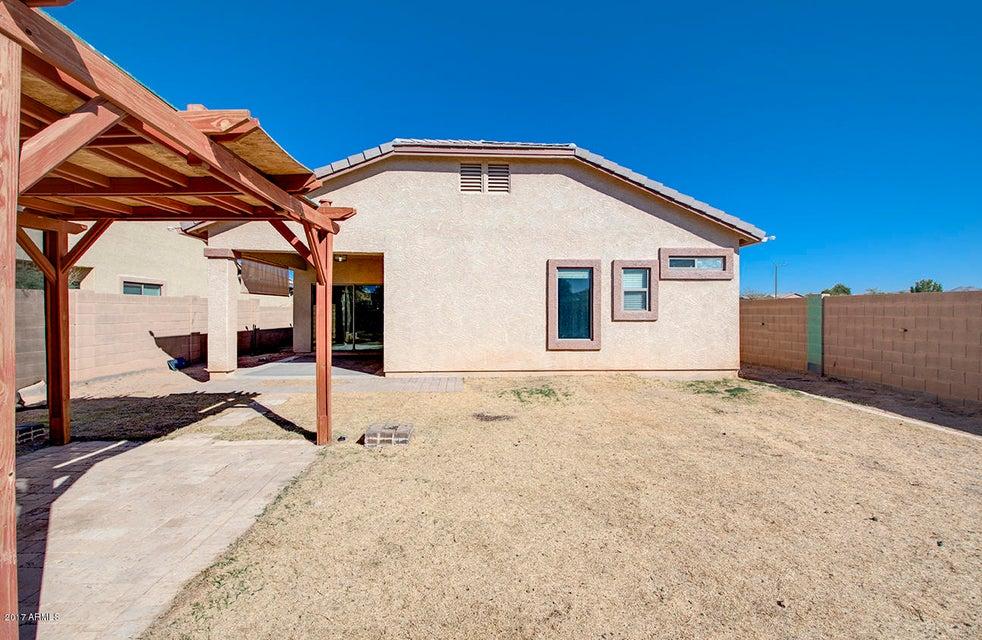 MLS 5680021 201 W KONA Drive, Casa Grande, AZ 85122 Casa Grande AZ Villago