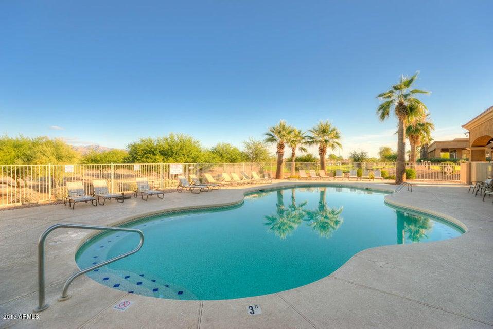 458 S 224TH Drive Buckeye, AZ 85326 - MLS #: 5680028