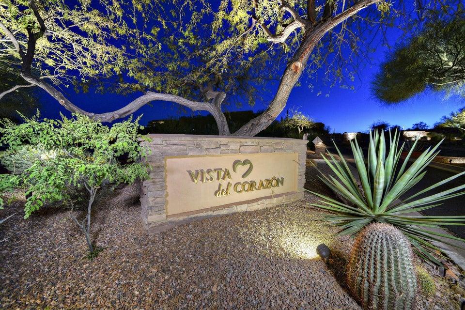 3862 S AVENIDA DE ANGELES Gold Canyon, AZ 85118 - MLS #: 5671309