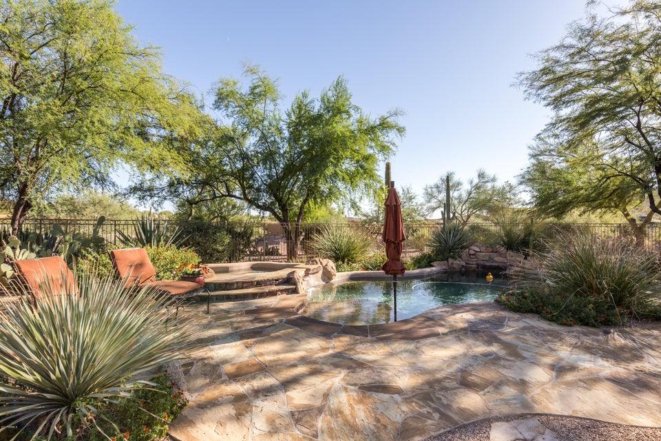 MLS 5677780 6191 E FLAT IRON Loop, Gold Canyon, AZ 85118 Gold Canyon AZ Three Bedroom