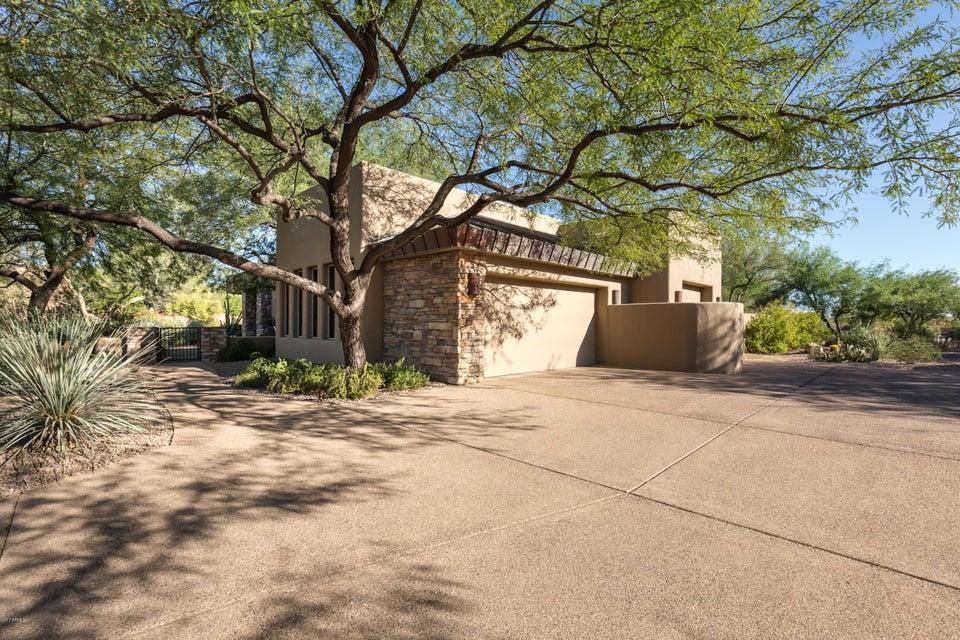 6191 E FLAT IRON Loop Gold Canyon, AZ 85118 - MLS #: 5677780