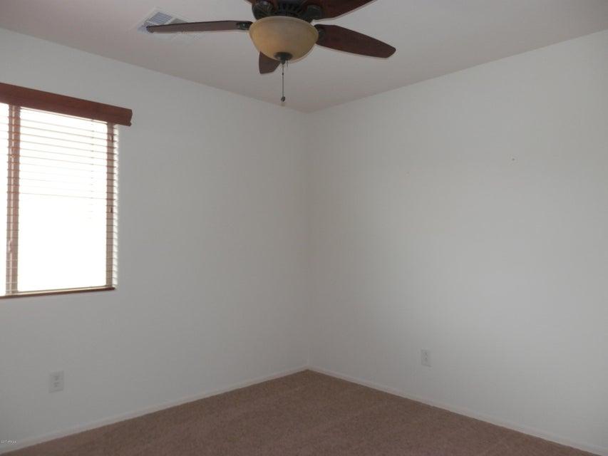12112 W Leather Lane Peoria, AZ 85383 - MLS #: 5680039