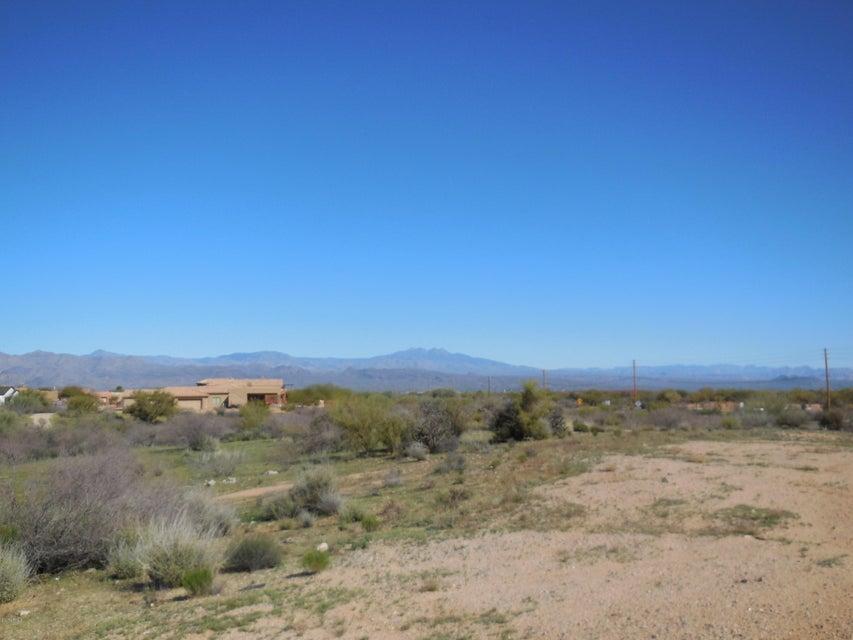 144th E Rio Verde Drive Scottsdale, AZ 85262 - MLS #: 5680071