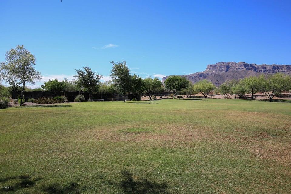 MLS 5680270 3001 S PONDEROSA Drive, Gold Canyon, AZ 85118 Gold Canyon AZ Eco-Friendly