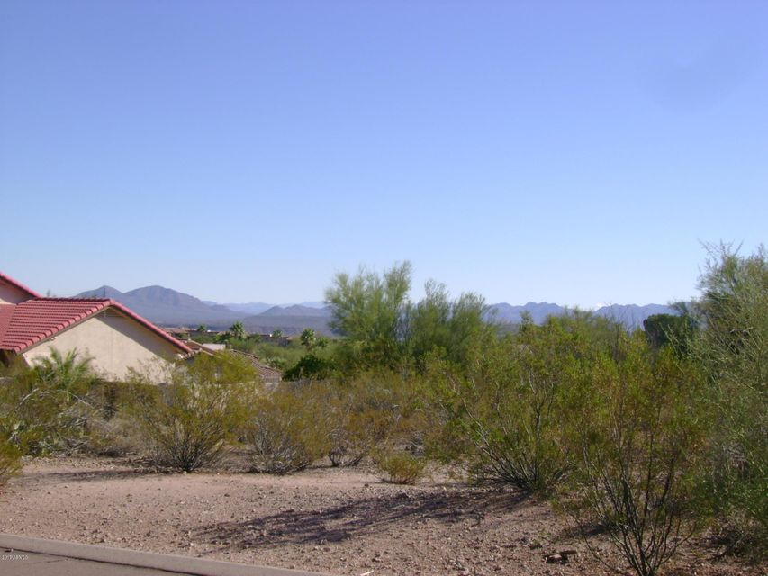 10223 N DEMARET Drive Fountain Hills, AZ 85268 - MLS #: 5680088