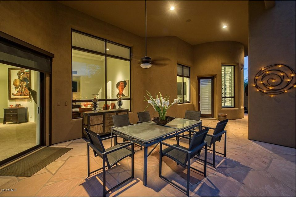 Scottsdale AZ 85255 Photo 21
