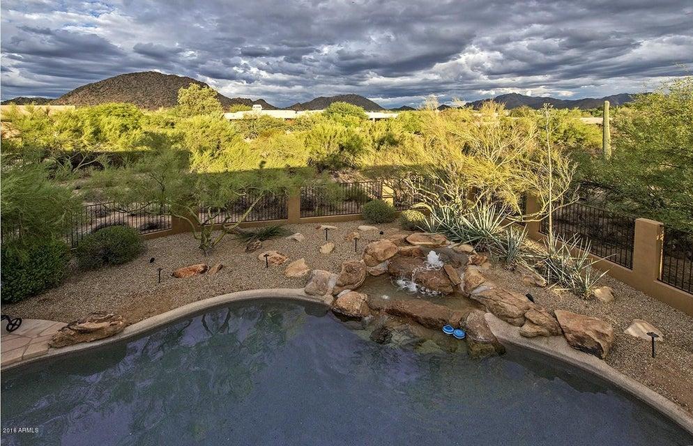 MLS 5684566 10040 E HAPPY VALLEY Road Unit 363, Scottsdale, AZ 85255 Scottsdale AZ Desert Highlands