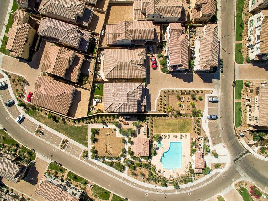 1911 W YELLOWSTONE Way Chandler, AZ 85248 - MLS #: 5680204