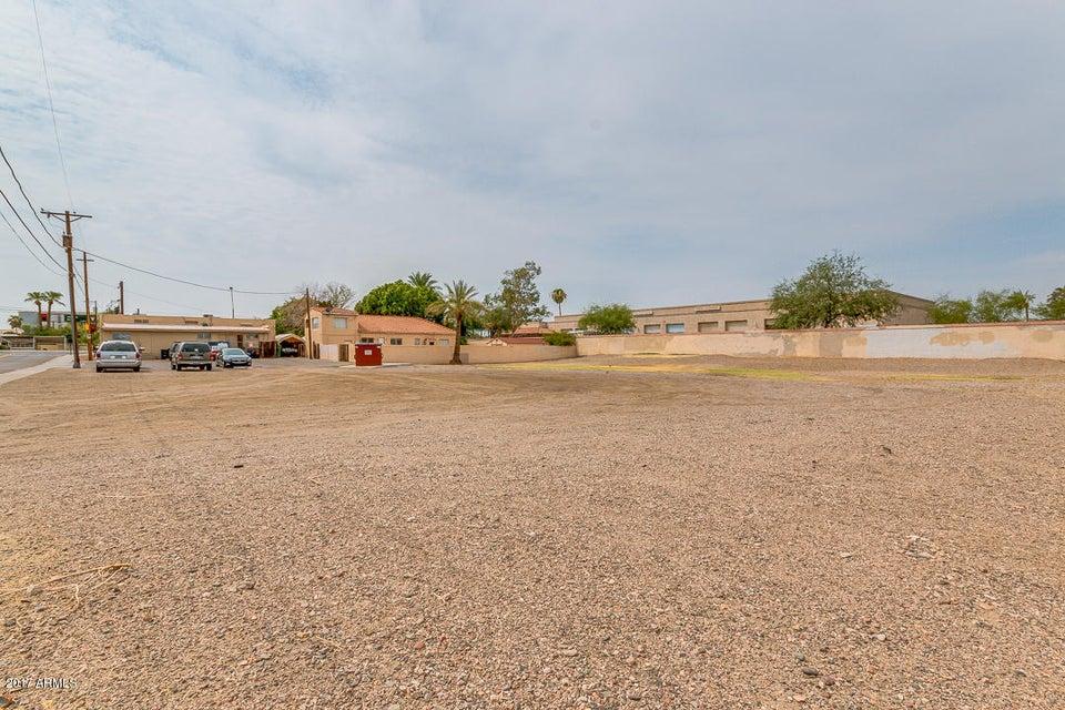 2420 E APACHE Boulevard Tempe, AZ 85281 - MLS #: 5679140