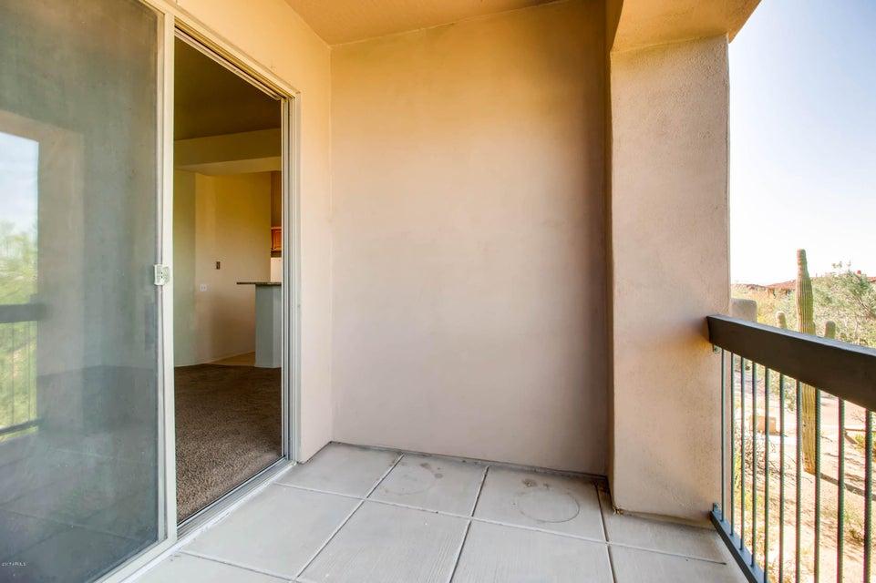 20801 N 90TH Place Unit 201 Scottsdale, AZ 85255 - MLS #: 5680118