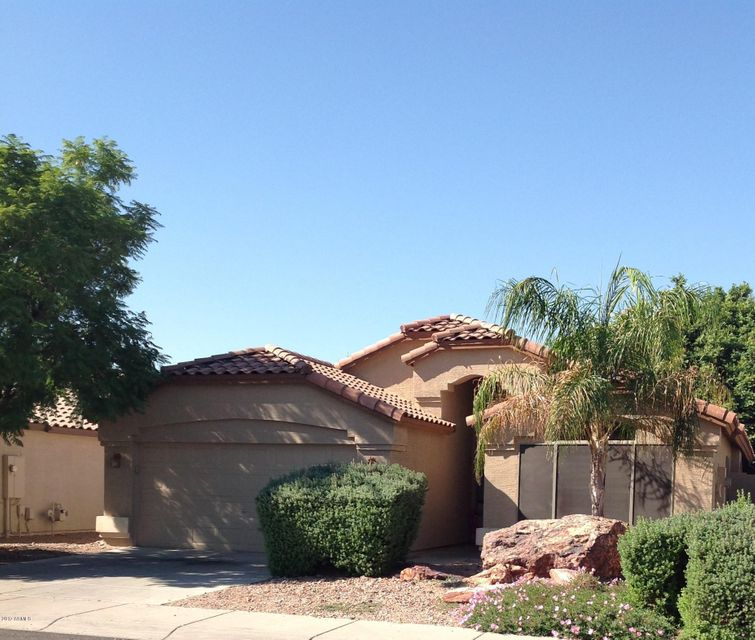 Photo of 2622 N 109TH Avenue, Avondale, AZ 85392