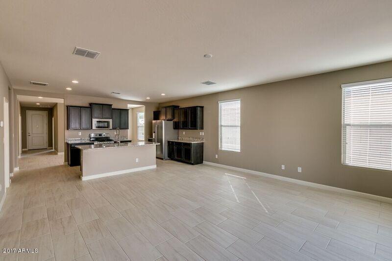 13345 W TYLER Trail Peoria, AZ 85383 - MLS #: 5680123
