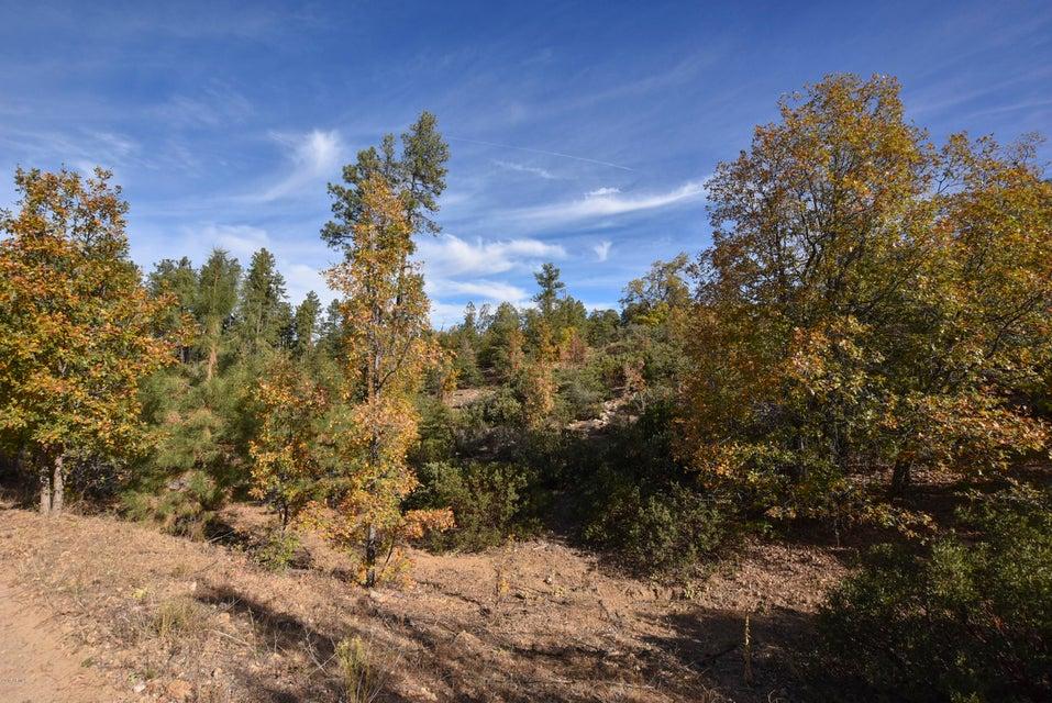 3190 B W TREE TOPS Trail Prescott, AZ 86303 - MLS #: 5680134