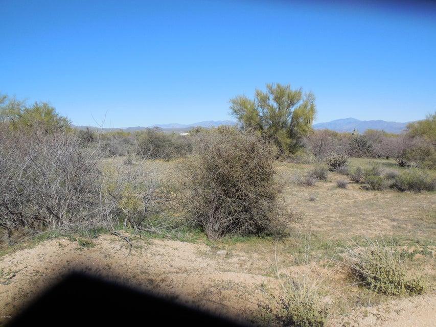 138th E Lone Mountain Road Scottsdale, AZ 85262 - MLS #: 5680141