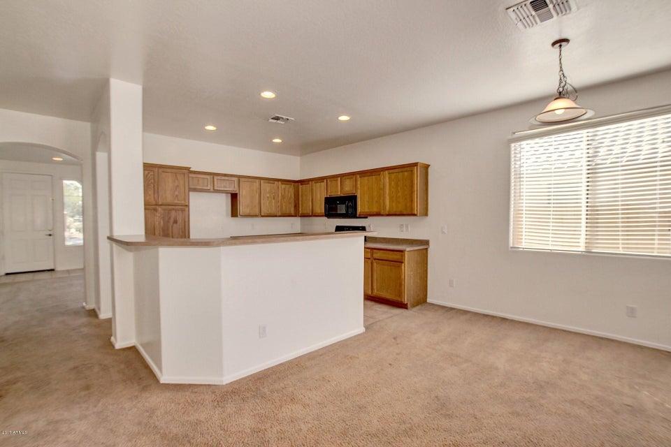 3112 E MERLOT Street Gilbert, AZ 85298 - MLS #: 5680157
