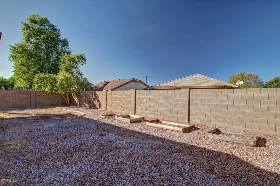 MLS 5680157 3112 E MERLOT Street, Gilbert, AZ 85298 Gilbert AZ Country Shadows