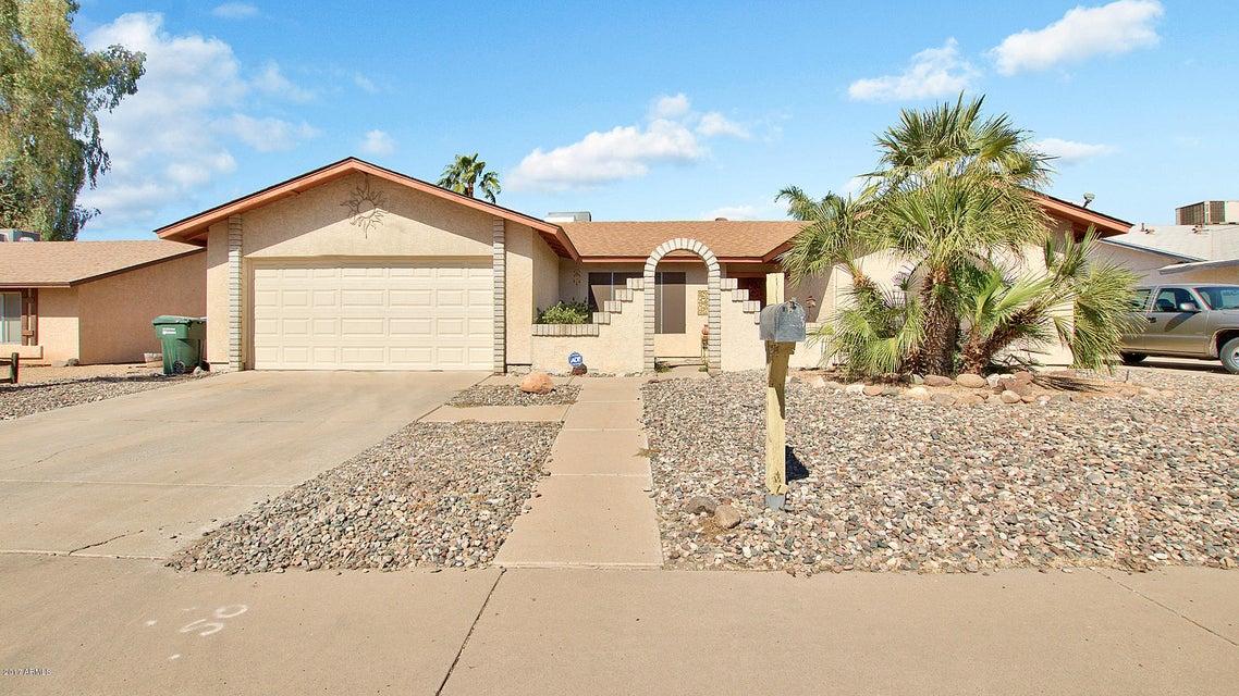 Photo of 4648 N 105TH Avenue, Phoenix, AZ 85037