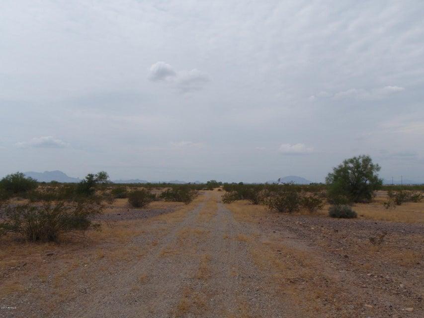 550X N 373rd Avenue Tonopah, AZ 85354 - MLS #: 5650922