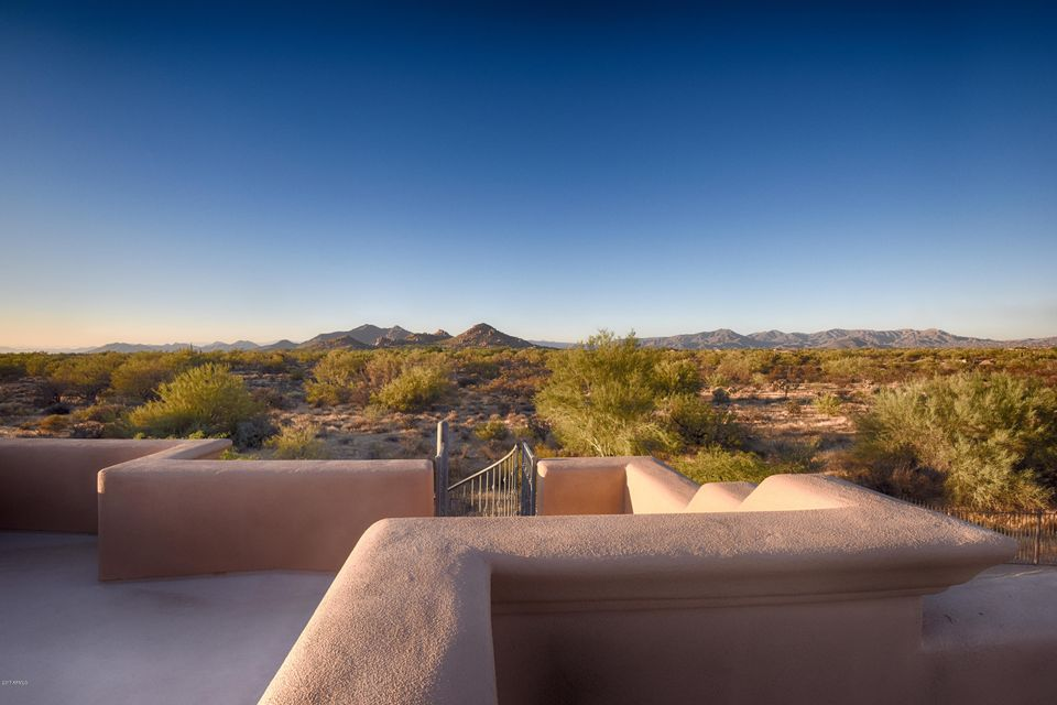 MLS 5680697 8024 E LONE MOUNTAIN Road, Scottsdale, AZ 85266 Scottsdale AZ Pinnacle Peak