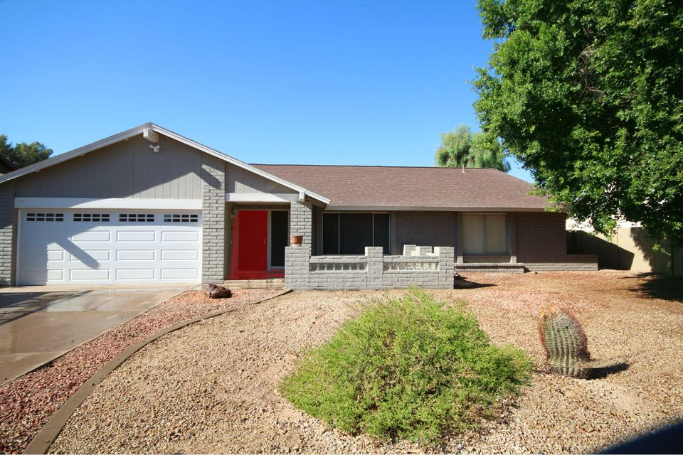 MLS 5680216 17828 N 44TH Avenue, Glendale, AZ 85308 Glendale AZ Bellair
