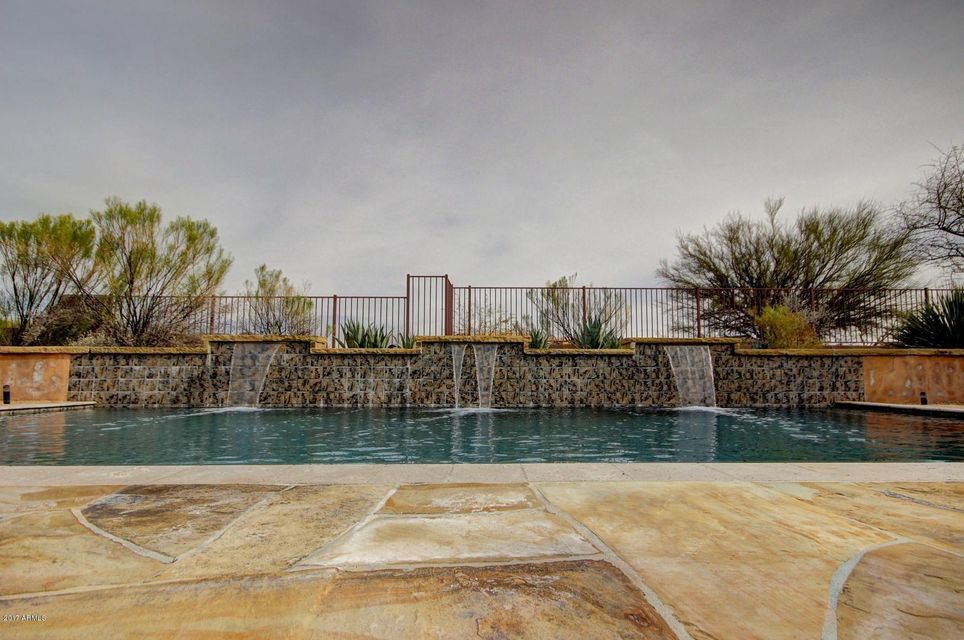 37135 N 97TH Way Scottsdale, AZ 85262 - MLS #: 5680199